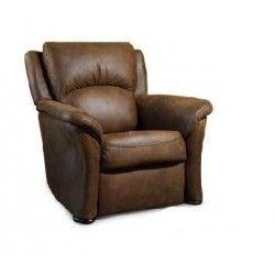 Fotel Amaro TV