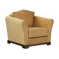 Fotel Loretta