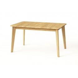 Stół Vasco