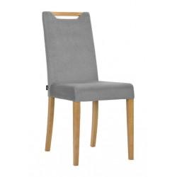 Krzesło Corso