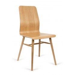 Krzesło X-chair