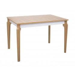 Stół Ernest 4 wst.