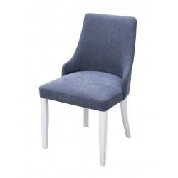 Krzesło K-48
