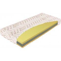 Materac Termopur Comfort PL
