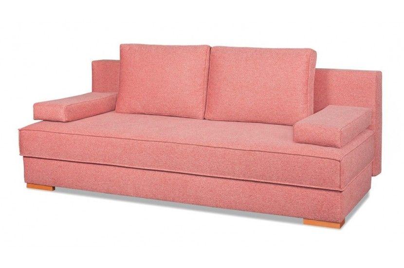Sofa Funky