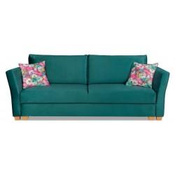 Sofa Verona