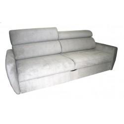 Sofa Borneo 3F