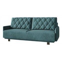 Sofa Ikaria