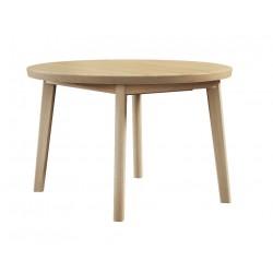 Stół Tondo II