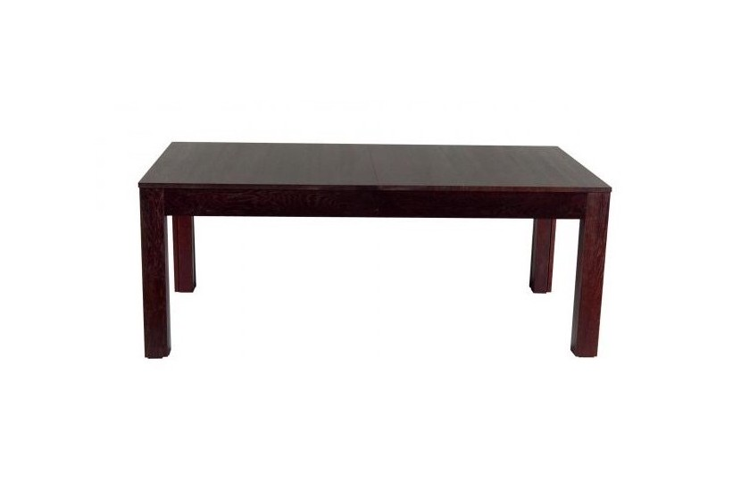 Stół Universal II