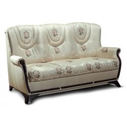 Sofa Fryderyk 3 os.