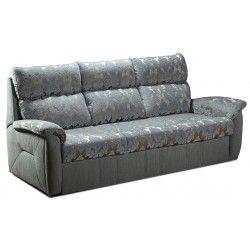 Havana Sofa 4D