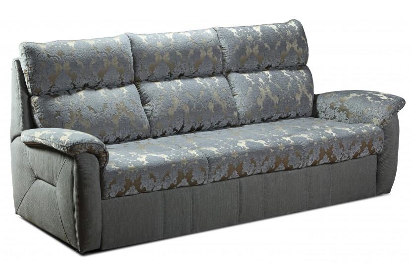 havana sofa 4d. Black Bedroom Furniture Sets. Home Design Ideas