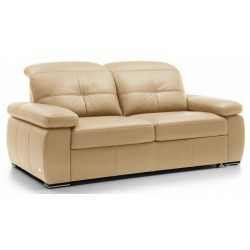 Sofa Legend 2,5F