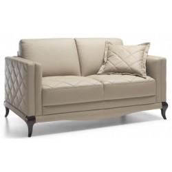 Sofa Laviano 2 os.