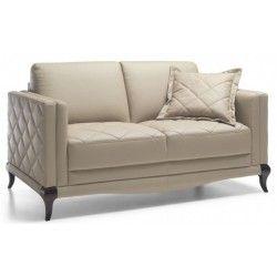 Sofa 2 Laviano