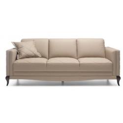 Sofa 3 Laviano