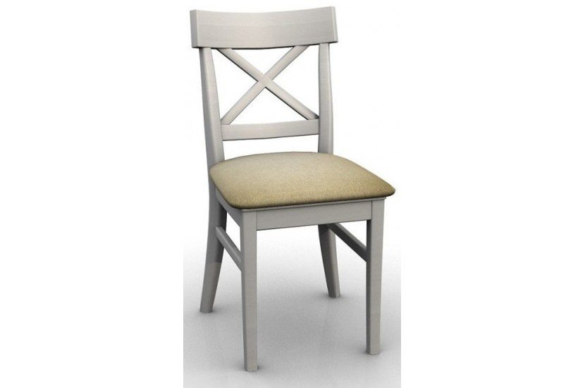 Krzesło Olivera O16