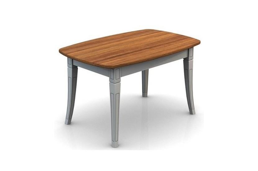Stół Olivera O17