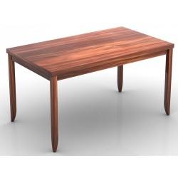 Stół Grande G12