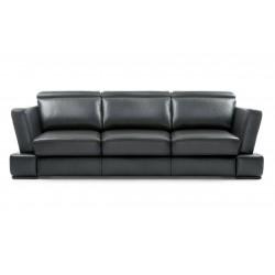 Play Sofa trzyosobowa