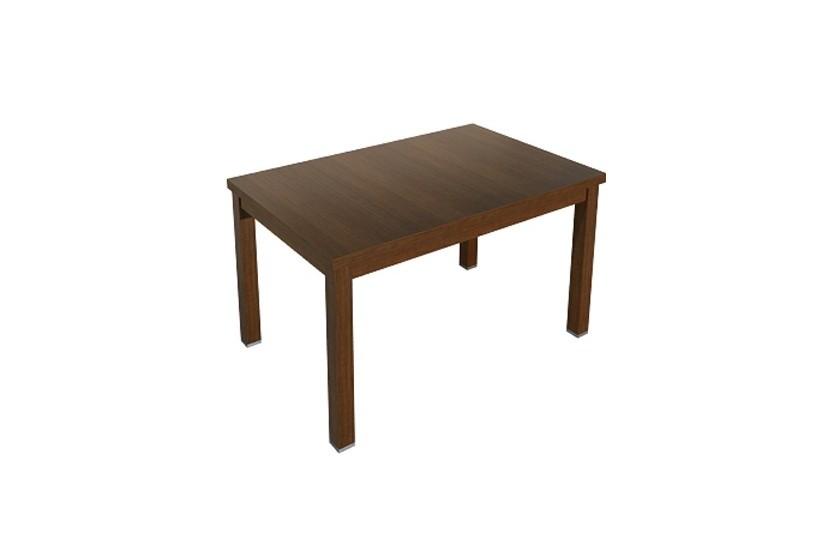 Stół Molveno M26