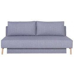 Sofa Zeta 200
