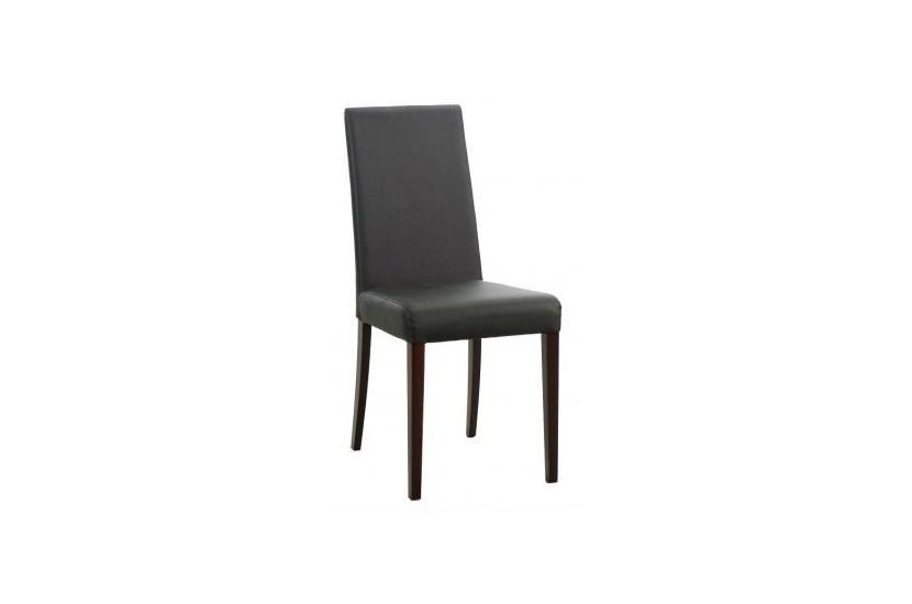 Krzesło Andre buk