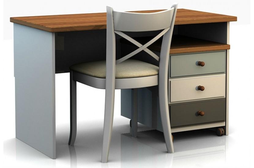 biurko Vinci V11