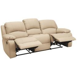 Sofa Opera 3 os.