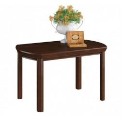stolik okolicznościowy Holger