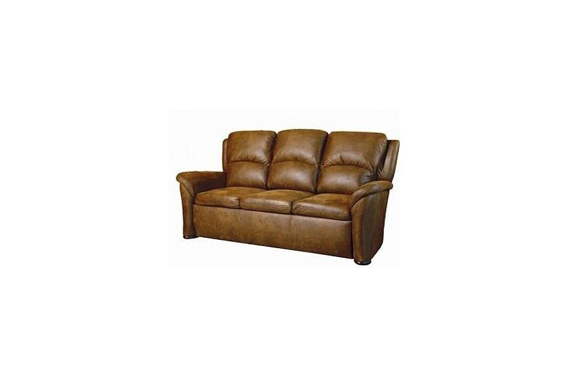 Sofa Amaro 3R