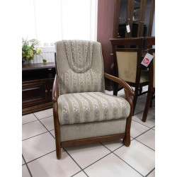 Fotel Marta