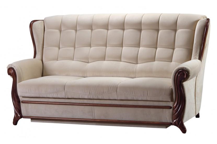 Sofa La Viano 3os