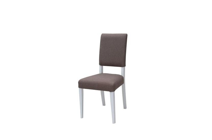 Krzesło K-32