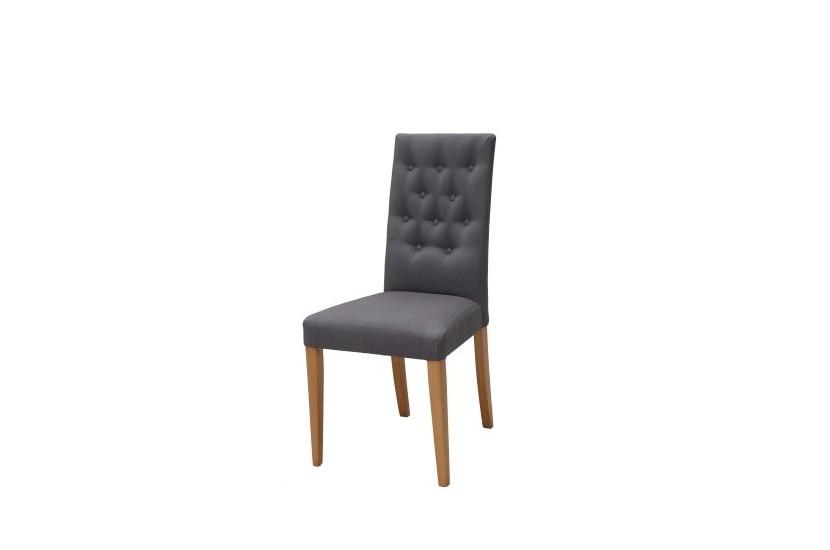 Krzesło K-33