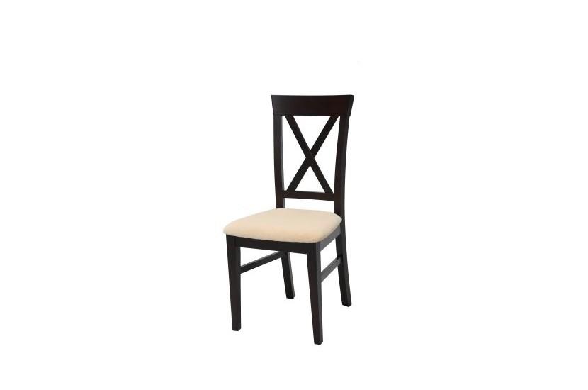 Krzesło K-34