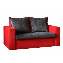 Sofa Oxford 2 os. z funkcją spania