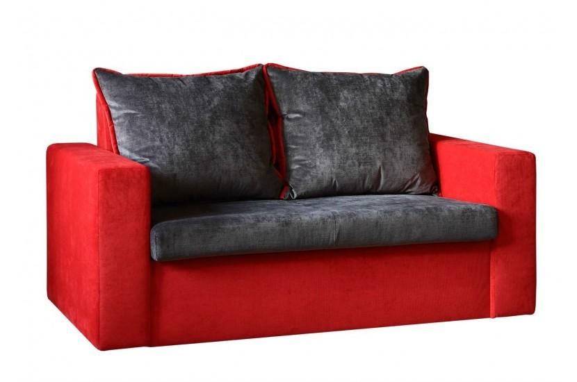 Sofa Oxford 2R