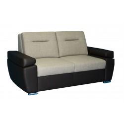 Sofa Wiktor 2P