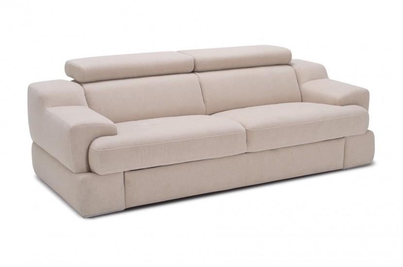 Belluno Sofa
