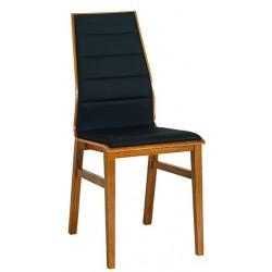 Linea 2 Krzesło