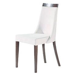 Swing Krzesło