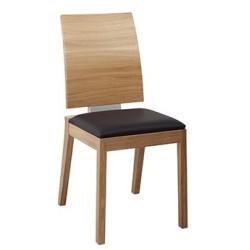 Terra Krzesło