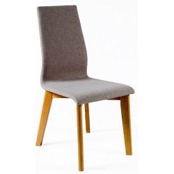 Vito Krzesło