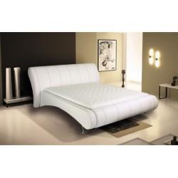Łóżko 80266