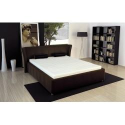 Łóżko 80295