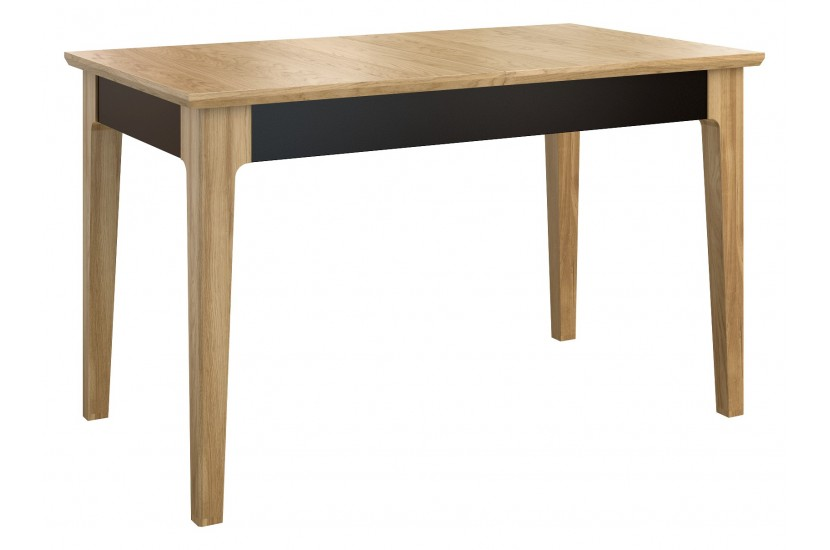 Maganda Stół 130