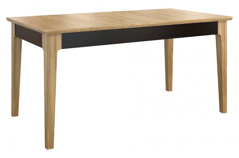 Maganda Stół 160