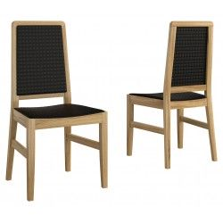 Krzesło Maganda